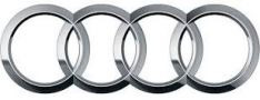 Audi A4 2002 2.0 96kW