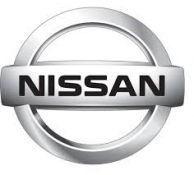 Nissan Almera 2003 1.6B