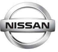 Nissan Almera 2003 1.5B