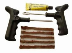 Įrankis padangai užtaisyti 51376