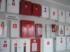 Prekyba gaisriniu inventoriumi