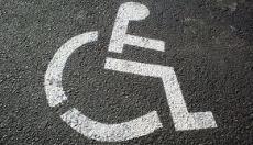 Neįgaliųjų integravimas į aplinką