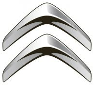 Citroen C2 2003 1.4 Benzinas