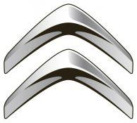 Citroen Xsara 2000 1.4 55KW Benzinas