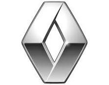 Renault Megane 2000 1.6 79kW Benzinas