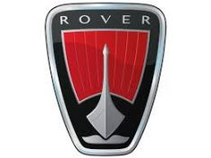 Rover 25    2002 1.4B 62kw
