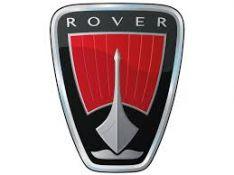 Rover 25    2001 2.0D