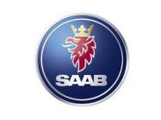 Saab93 2004 2.0T B