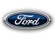 Ford Tranzit  2002 2.4 66kW Dyzelis