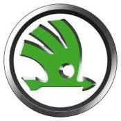 Skoda Octavia 2003 2.0 85kW Benzinas