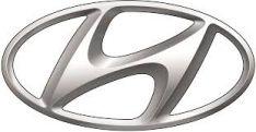 Hyunday Coupe   2000 2.0 102kW Benzinas