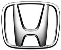 Honda Accord 2002 2.0B