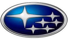 Subaru Impreza 2002 2.0B 92kW