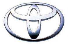 Toyota Avensis 2003 2.0 Dyzelis
