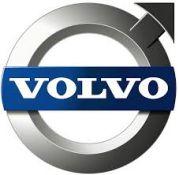 Volvo S40 2001 1.9D