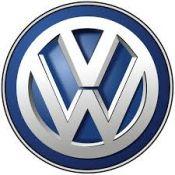 VW Golf 2001 1.6B 77kW