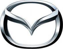 Mazda 323 2002 2.0 52kW Dyzelis