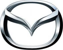 Mazda 6 2002 2.0 Benzinas