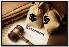 Ruošiame visus procesinius dokumentus teismui bei kitoms institucijoms.
