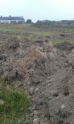 Geodeziniai matavimai Kelmėje