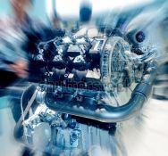 Detalių ir nedidelių metalo konstrukcijų gamyba.
