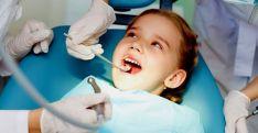 Implantacja