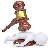 Teisinių dokumentų rengimas visose teisės šakose