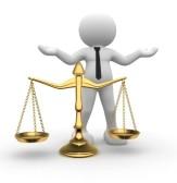 Teisinių dokumentų rengimas ir atstovavimas vykdymo procese