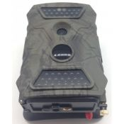 Medž.kamera PMX PBBH10 GSM 12MP 940NM 52