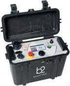 Matavimo prietaisai