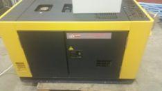 Elektros generatoriai