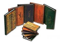 Užrašų knygutės