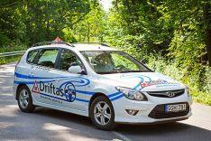 Mūsų vairavimo instruktoriai visuomet siekia geriausio rezultato.