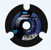 Abrazyvinai diskai šlifavimui