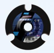 Abrazyvinai šlifavimo diskai