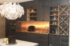 Virtuvės baldai - užsakymai priimami 867478707