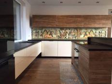 Virtuvės baldai pagal Jūsų užsakymus 867478707