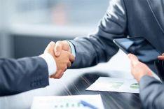 Įmonių steigimas (MB, UAB, VŠĮ) ir pertvarkymas, teisinės paslaugos.