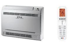 CONSOL Inverter CH-S09FVX