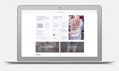 Web sprendimai verslui