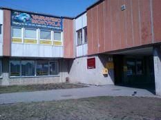 Vairavimo mokykla Klaipėdoje