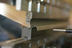Metalo tekinimas, frezavimas