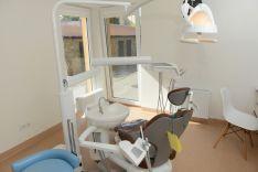 Skaitmeninė rentgenografiija