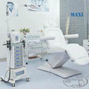 VIP lova kosmetologei Maxi