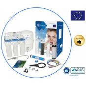 Aquafilter Vandens valymo sistema