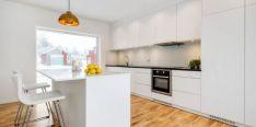 Virtuvės kambarys