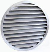 YGAV iš aliuminio YGAV-1000