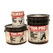 TAMKO / TAM-PRO - plastiška tiršta mastika stogų remontui