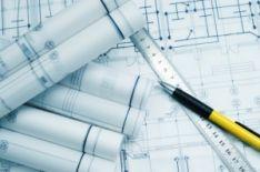 Geodezinių matavimų bylų atnaujinimas
