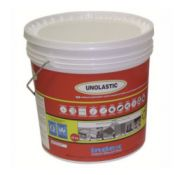 UNOLASTIC elastomerinė bituminė hidroizoliacija